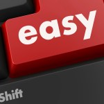 3 Ways to Make Writing Your Novel Easier