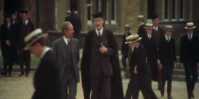 goodbye mr chips 1969 peter o'toole