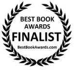 Best Book Awards Finalist