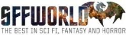 SFFWorld
