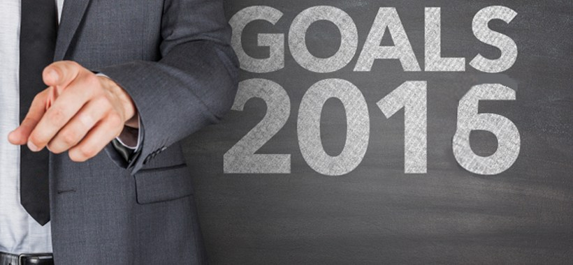 How to Make Better Writing Resolutions in 2016