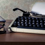 Need a good book editor? Top Recommendations