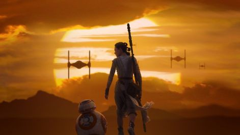 why-the-force-awakens-is-only-a-remake-of-a-new-hope-a-new-hope-forces-awakening-926882