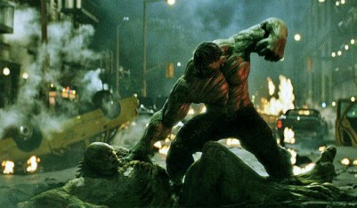 Incredible-hulk-movie-hulk-abomination-clash-in-ny