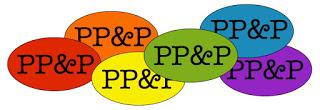 PP&P JPEG
