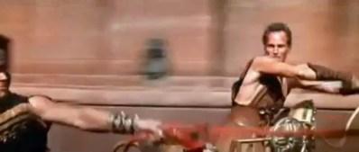 ben-hur-charlton-heston-chariot-race