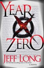 Year Zero Jeff Long