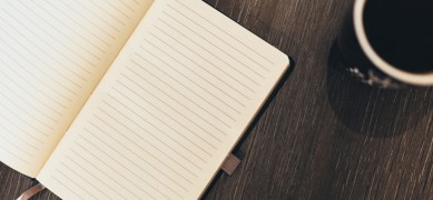How to Outline Your Novel Header