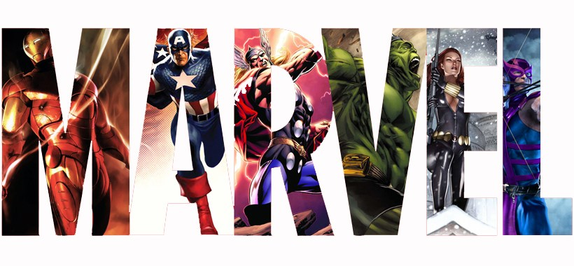 Dos and Donts of Storytelling According to Marvel Series Header