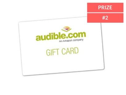 Outlining Your Novel Workbook Computer Program Prize Audible Subscription