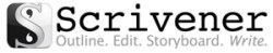 Buy Scrivener for Windows