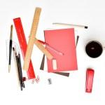 sloppy writing habits header
