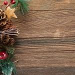 Merry Christmas Wordplayers header