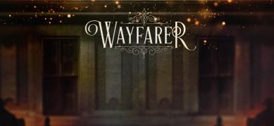 Wayfarer header