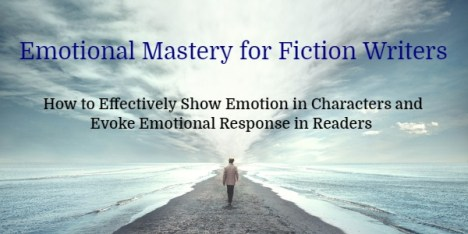 Emotional Mastery Course Imag