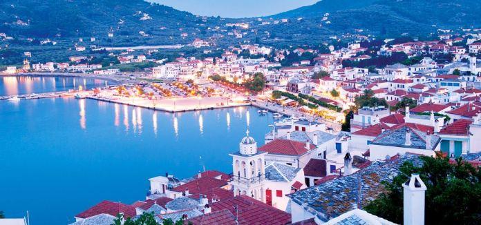Image result for ΣΚΟΠΕΛΟΣ