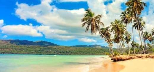 beach 1921598 640