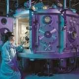 scientific 2040795 640