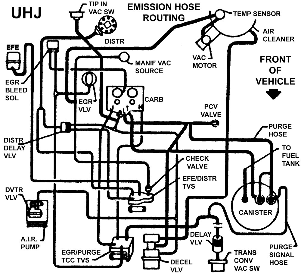 74 vw beetle wiring diagram further 74 nova fuse diagram in addition viewtopic in addition wiring