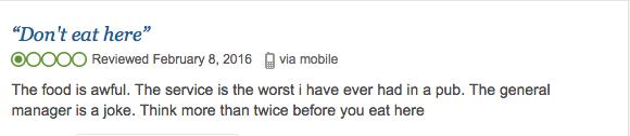 online_restaurant_review