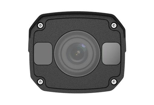 Uniview Ipc2325ebr5 Dupz 5mp Wdr Starlight Motorized Vf Network Ir Bullet Camera Help Tech Co Ltd