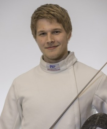 Kasper Roslander