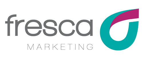 Fresca Marketing
