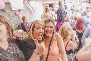 Helston Music Festival 2015