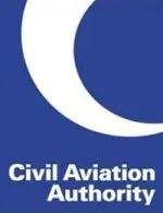 Civil-Aviation-Authority-CAA-Logo1-e1507309760762
