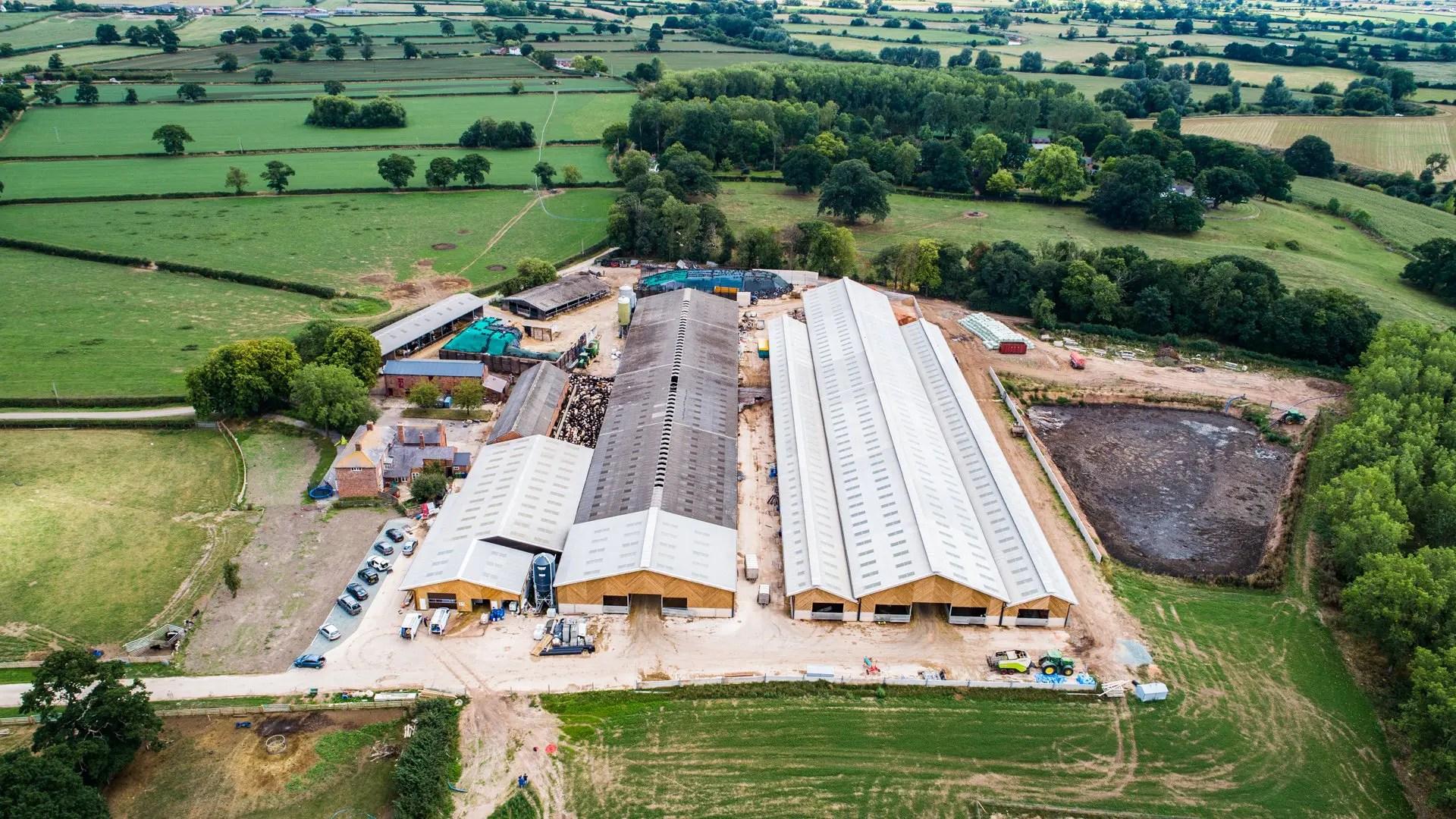 Crewe Hall Farm-1