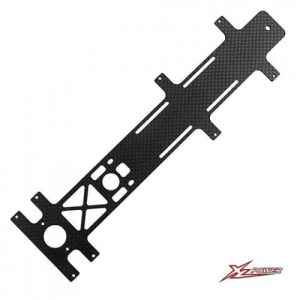 SPECTER 700 SPARE PARTS