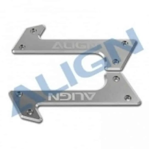 Align T-REX 600 NITRO SPARE PARTS