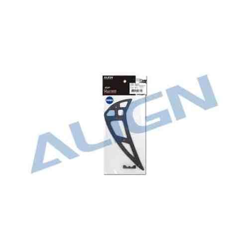 Align T-REX 550X SPARE PARTS