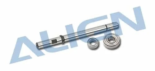 Align T-REX 250 SPARE PARTS
