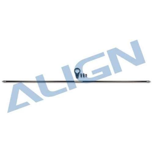 Align Trex 600 Nitro Spare Parts, Align T-REX 600 NITRO SPARE PARTS