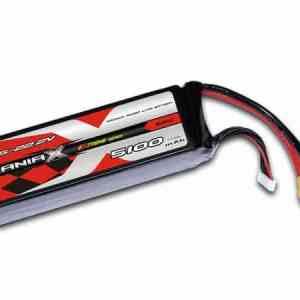 MX5100-6S-55