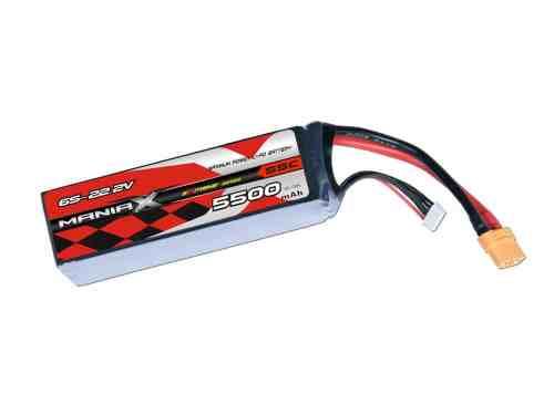 mx5500-55c-2