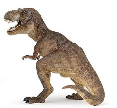Papo-Figurine-Animal-Dinosaure-TRex-0