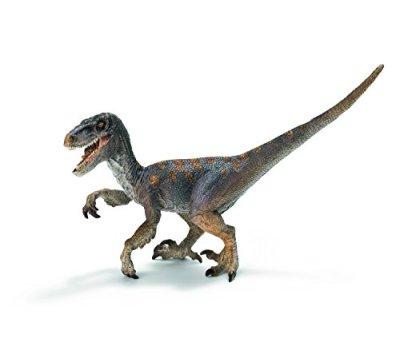 Schleich-14524-Figurine-Vlociraptor-Mai-New-Modle-alatoire-0