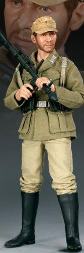 Figurine-Indiana-Jones-German-Disguise-Raiders-of-the-lost-ark-Les-aventuriers-de-lArche-perdue-0-0
