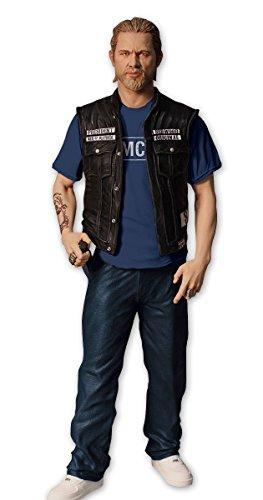 Figurine-Sons-of-Anarchy-T-Shirt-Jax-Teller-SMCRO-0