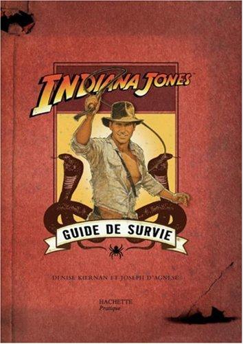 Indiana-Jones-Guide-de-survie-0