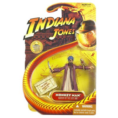 Indiana-Jones-Monkey-Man-Raiders-Of-The-Lost-Ark-0