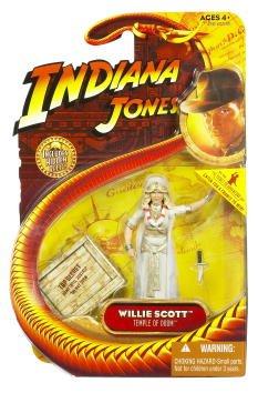 Indiana-Jones-Movie-Hasbro-Series-4-Figurine-Willie-Scott-Kate-Capshaw-Temple-of-Doom-0