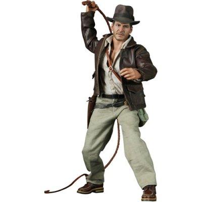Indiana-Jones-figurine-16-Indiana-Jones-MMS-DX-30-cm-0