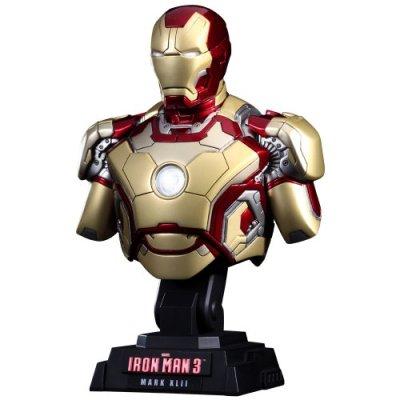Iron-Man-3-buste-14-Iron-Man-Mark-XLII-Hot-Toys-0