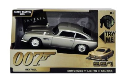 James-Bond-007-Voiture–Fonctions-Aston-Martin-DB5-Env-15cm-Import-Royaume-Uni-0
