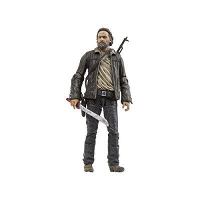 Mc-Farlane-Figurine-Walking-Dead-TV-Serie-8-Rick-Grimes-13cm-0787926146240-0