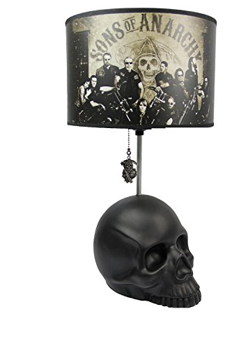 Sons-Of-Anarchy-Skull-Table-Lamp-0