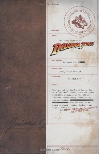 The-Lost-Journal-of-Indiana-Jones-0